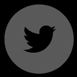 Sarkari Naukri Blog @ Twitter